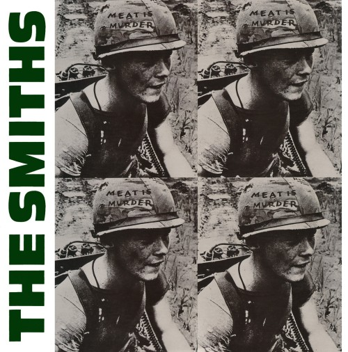 the_smiths_meat_is_murder_1993_retail_cd-front